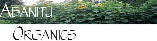 Abanitu Organics